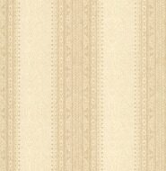 Обои Chelsea Décor Belle Vue CD002224 (0,53*10,05 м), флизелин