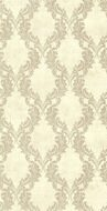 Обои Chelsea Décor Midsummer CD002064 (0,53*10,05 м), флизелин