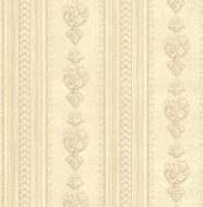 Обои Chelsea Décor Belle Vue CD002257 (0,53*10,05 м), флизелин