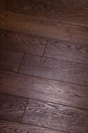 Инженерная доска Global Parquet Light Berry Oak Pine Nut (2,5/400-1200*135*14мм)(2,43 м2/уп), Ф4, браш