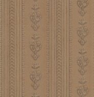 Обои Chelsea Décor Belle Vue CD002260 (0,53*10,05 м), флизелин