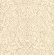 Обои Chelsea Décor Belle Vue CD002219 (0,53*10,05 м), флизелин