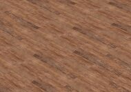 Покрытие клеевое Fatra Thermofix Wood Farmer's wood 12130-1 (1200*180*0,4/2 мм)(4,32 м2, 20 шт)